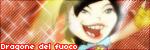 Kimiko Stamp by Raimundo19