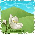 Alone Again by Dusk-Dreamer