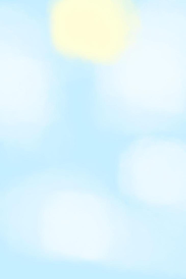 Use My Background 1 by RedRidingHoodCast