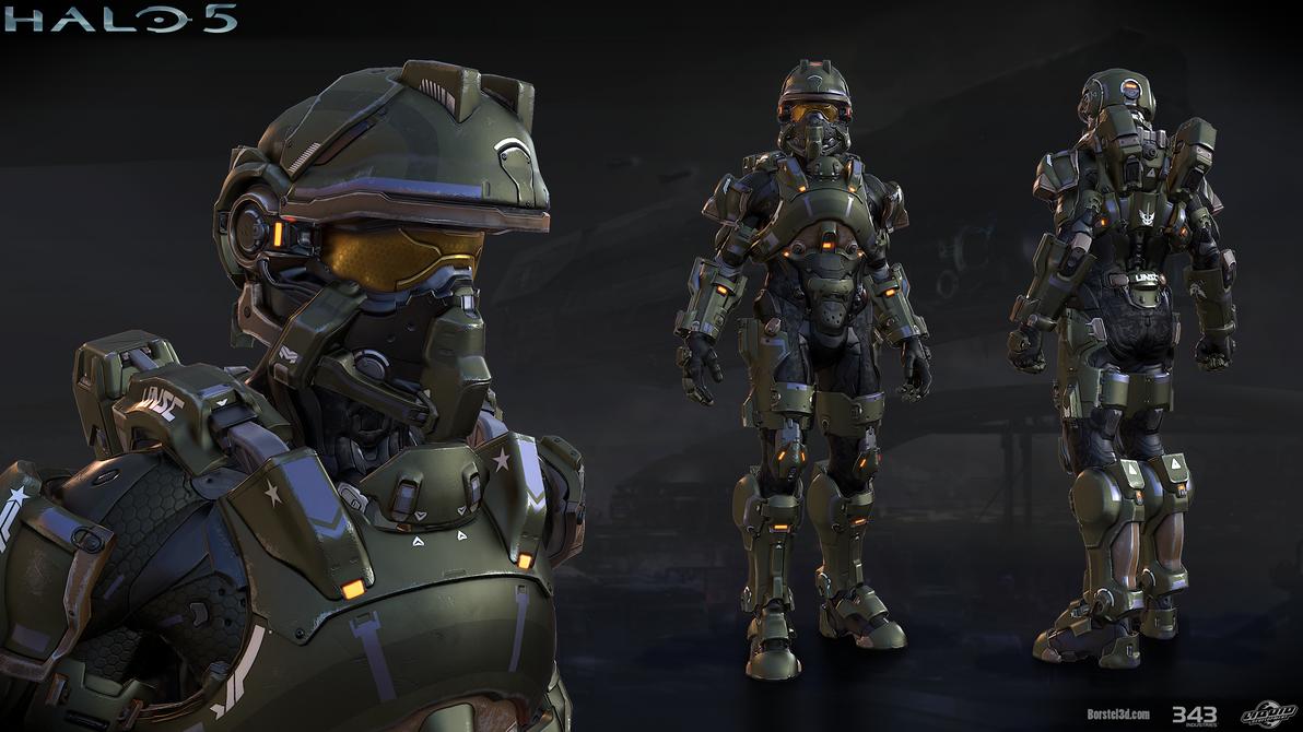 Destiny  Build A Fireteam For Nightfall