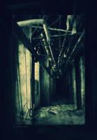 Deep Down Into Dreams by DiEmotion