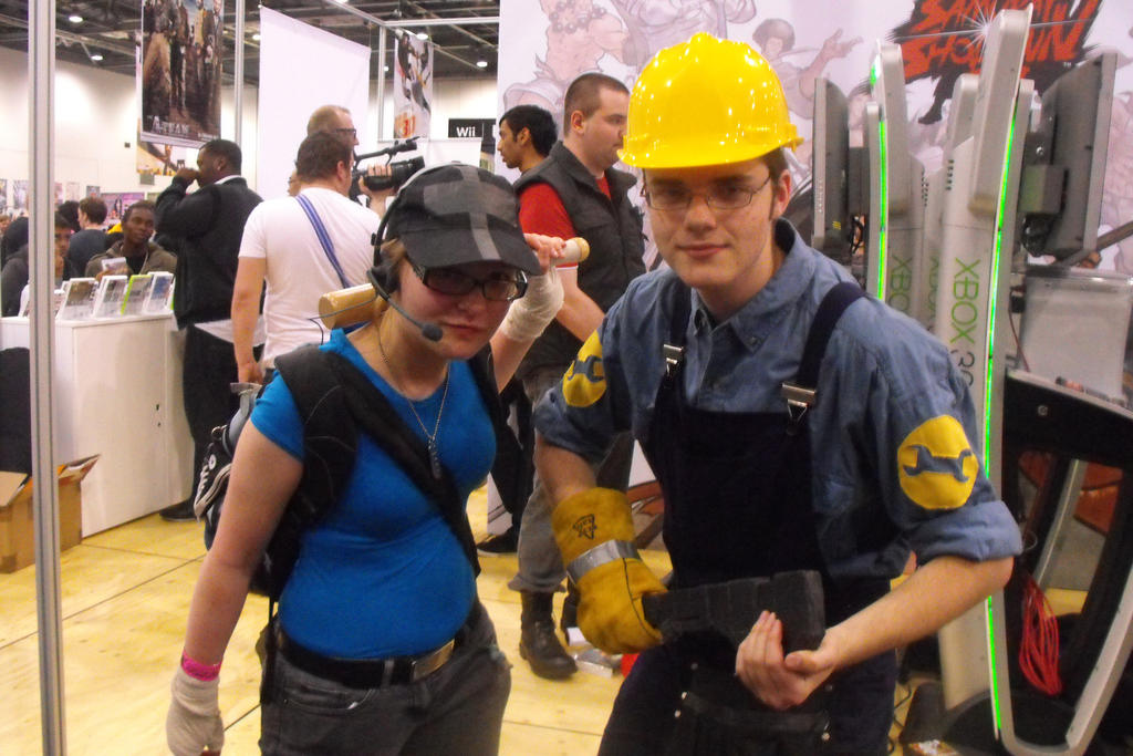Home Builder Expo Las Vegas