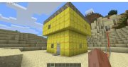 Minecraft Pictures by Kizako