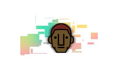 Pharrell Wallpaper