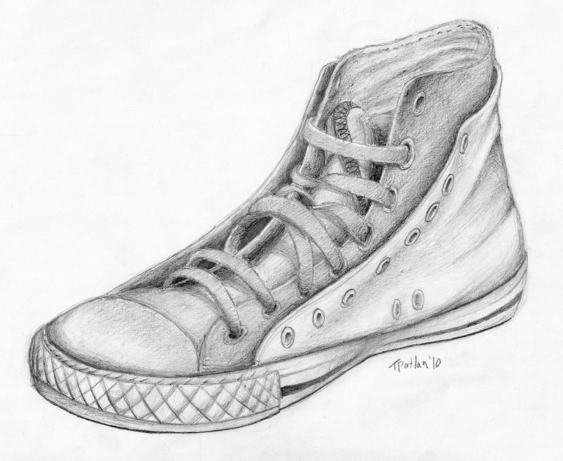 P Middle School Observational Drawing Lessons Tes Teach