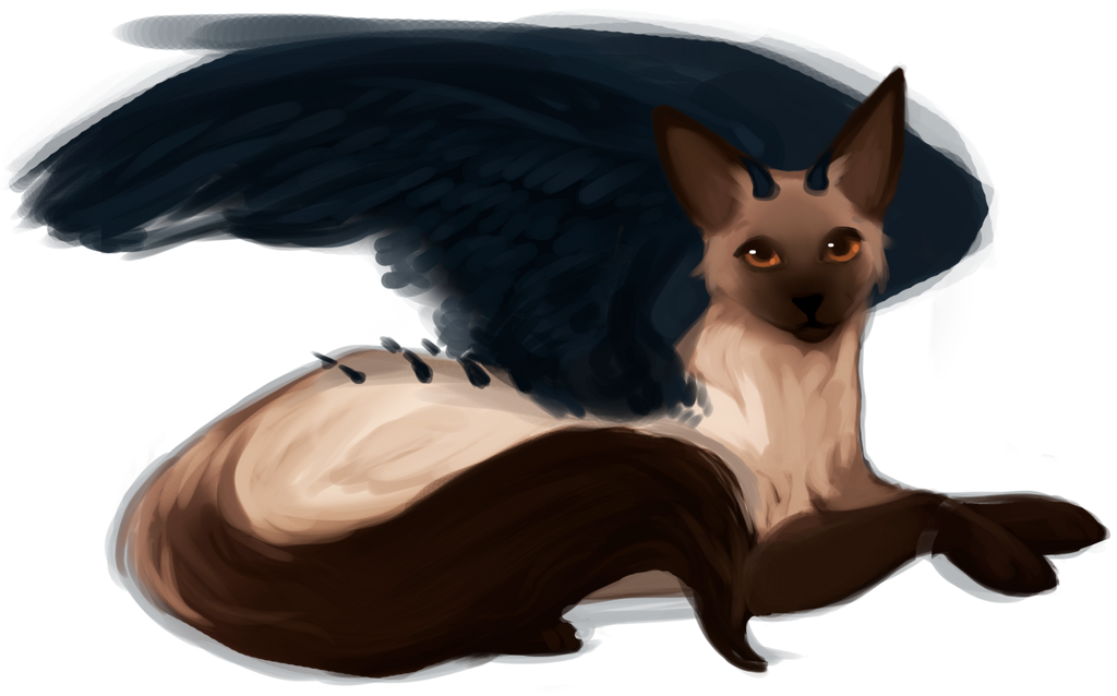 lumi_resting_wings_transparenyt_edi_2_by_starrykimb-dcly1h0.png
