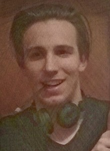 Mavanas's Profile Picture