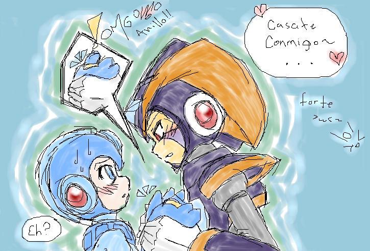 Paint Chat 034 by DMR-ELK