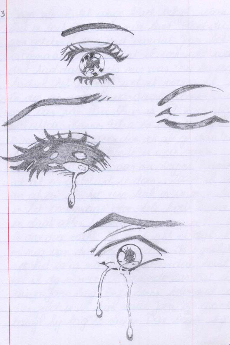 http://fc00.deviantart.net/fs18/f/2007/140/e/1/Sad_Anime_Eyes_by_indyhime.jpg