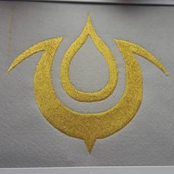 Fire Emblem Brand of the Exalt by lunaladyoflight