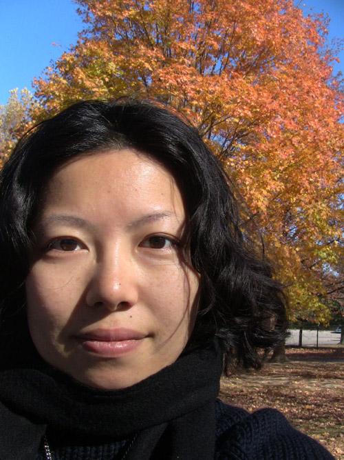 sio-vanilla's Profile Picture