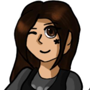 1313cookie's Profile Picture