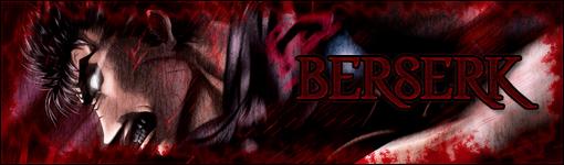 [Image: berserk_forum_signature_by_edd000-d3n3axz.jpg]