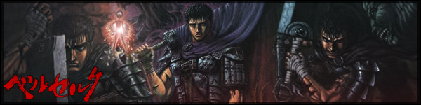 berserk_guts_forum_signature_by_edd000-d