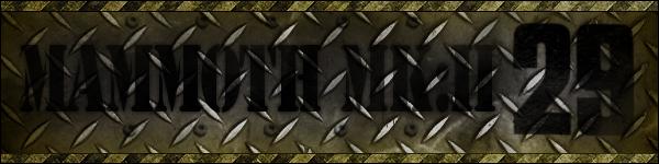 mammoth_mk_ii_signature_by_edd000-d4fndz