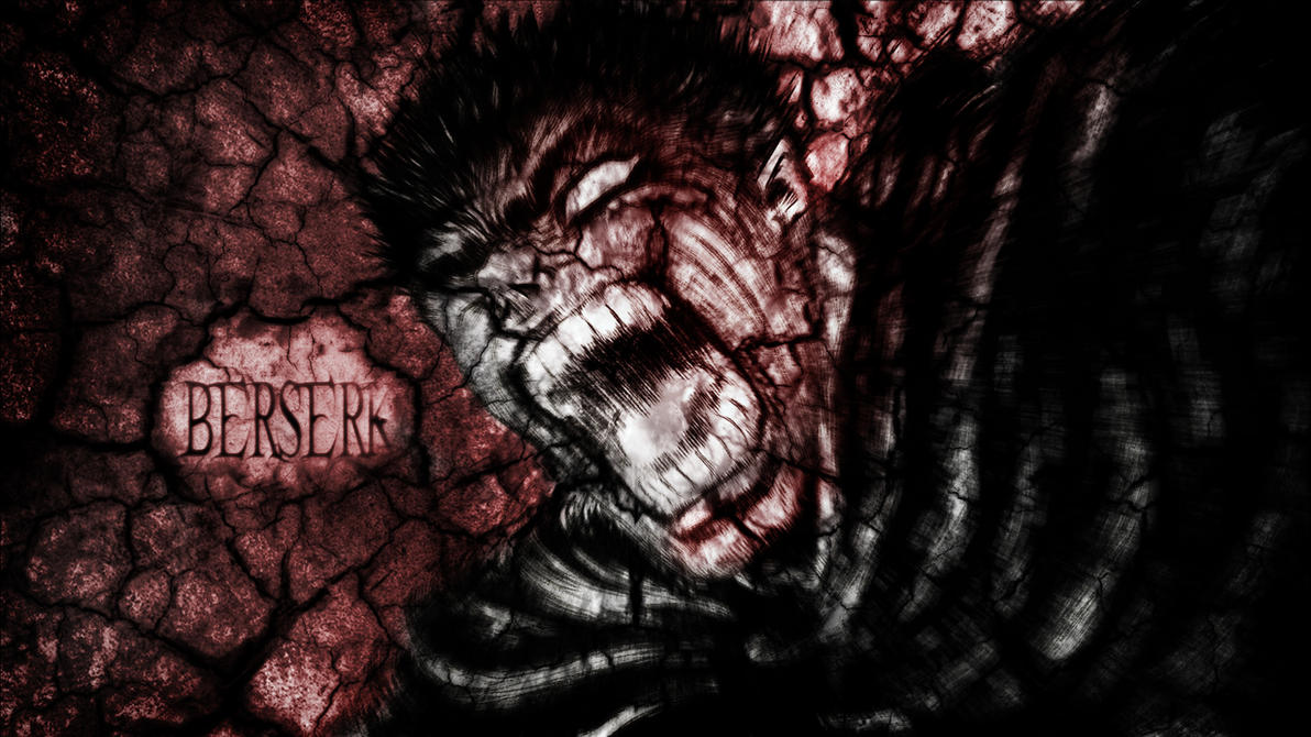 Ramiel, The Thunder of GOD Berserk_guts_rage_wallpaper_by_edd000-d55ibfr