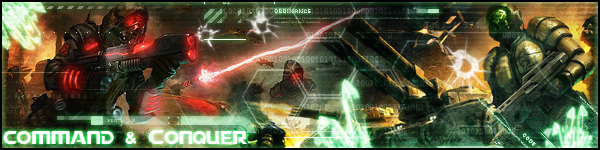 command_and_conquer_tiberium_by_edd000-d