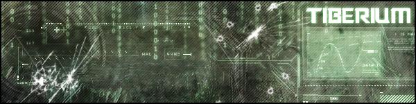 tiberium_command_and_conquer_forum_signa