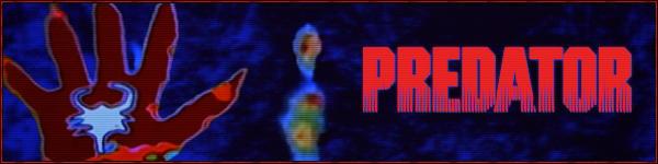 Predator Forum Signature
