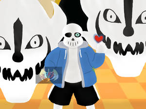 Bad time for you redraw