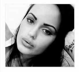 Kaja Jolie is back