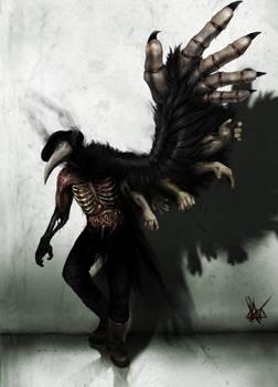 Mein Plague Doctoooor