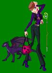 Alvira Knightly