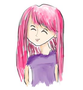 Rosepetaldream's Profile Picture