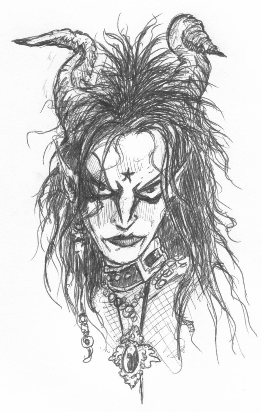 ragzdandelion's Profile Picture