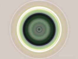 Circle 08_2