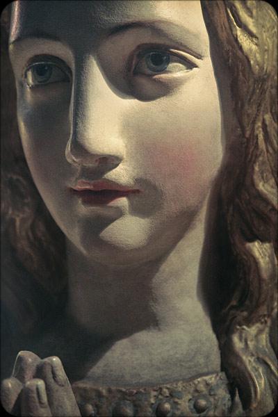 Sainte Julienne