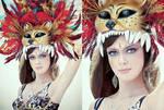 Miss Carnival