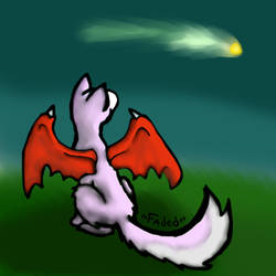 Regalo completo :D Skyky by Faded-Creepy