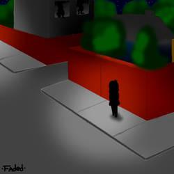 El Encuentro, El Secuestro by Faded-Creepy