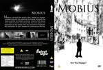 Mobius-DVD