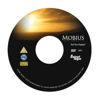 Mobius-DVD-Disc-Art by antonthegreat