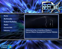 SpecialFX-web by antonthegreat
