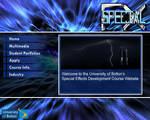 SpecialFX-web