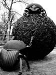 Beetlez by antonthegreat