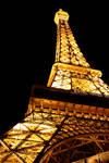 ParisParisTower