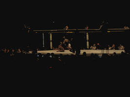 Ufc 70 by antonthegreat