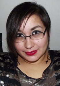 PandoraofBrushia's Profile Picture