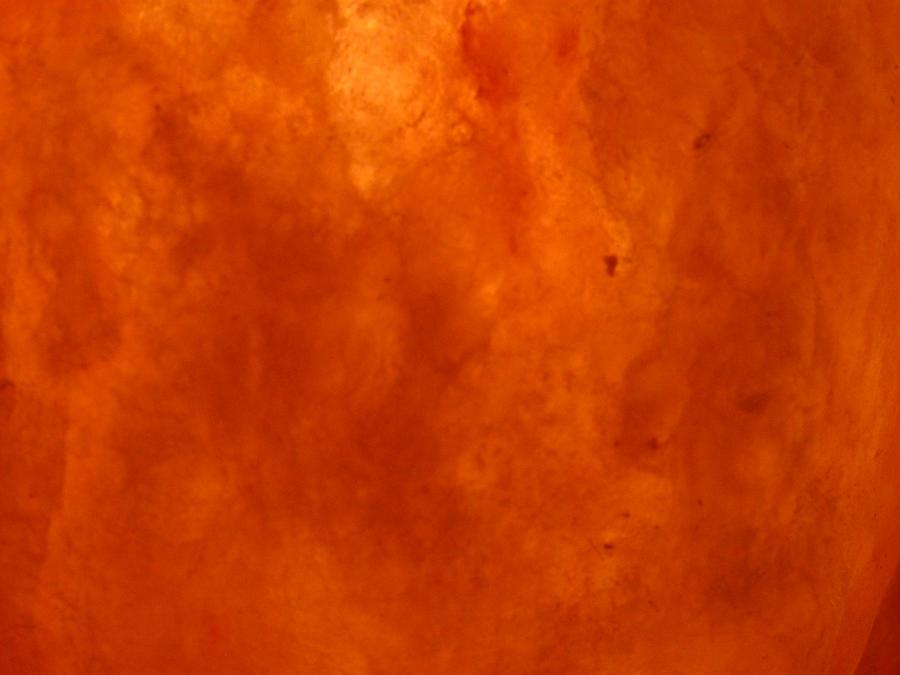 Hellckground by fraumueller on deviantart hellckground by fraumueller voltagebd Choice Image
