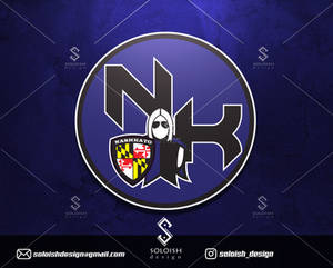 Nash Kato Football Team