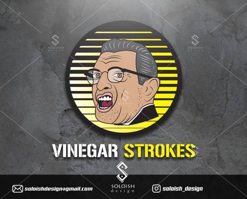 Vinegar Strokes Football Team