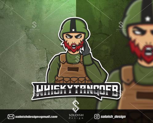 WhiskyTangoFB
