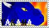 Vakama stamp by zodiac77