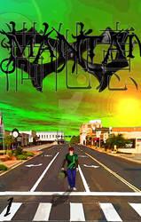 Mantai_Issue_1_Cover