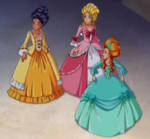 Totally Spies - Totally Versailles 8