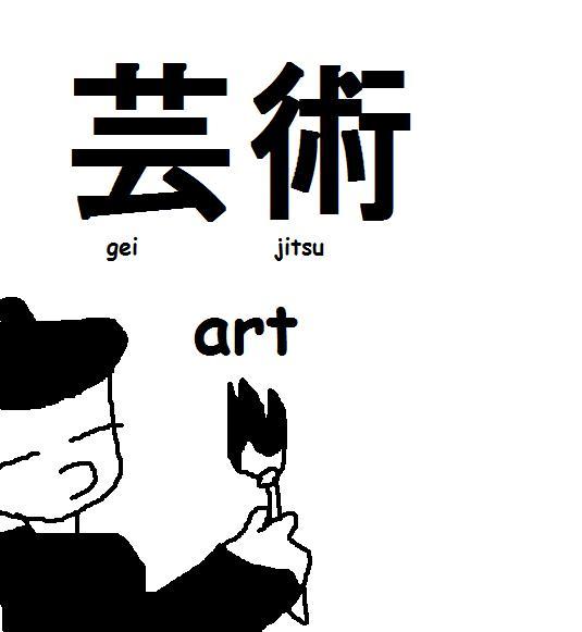 Japanese Kanji 11 Art By Eemapso On Deviantart